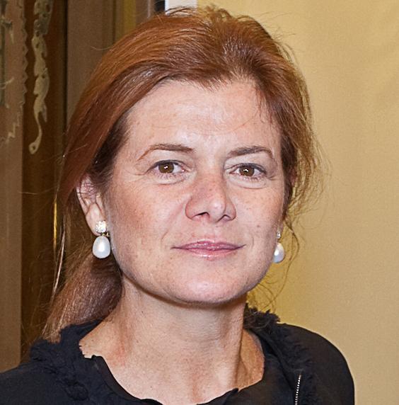 2009 Alfiler de Oro Elena Ochoa Sra. de Foster  (79)a