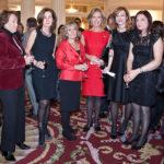 2009 premios Bilbotarrak   (103)
