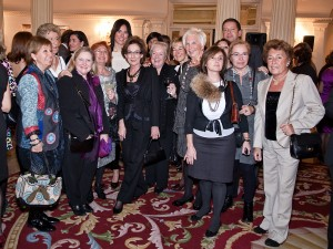 2009 premios Bilbotarrak  (105)