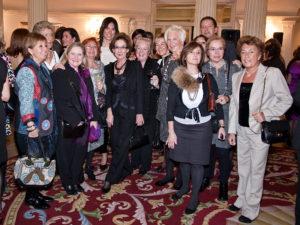2009 premios Bilbotarrak   (106)