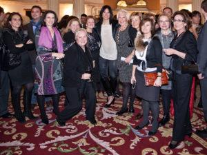 2009 premios Bilbotarrak   (108)