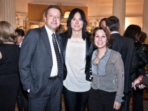 2009 premios Bilbotarrak  (110)