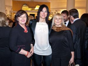 2009 premios Bilbotarrak  (111)