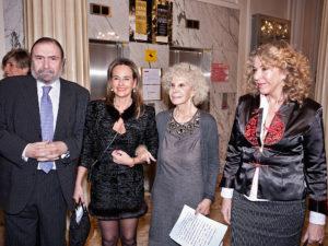 2009 premios Bilbotarrak   (120)