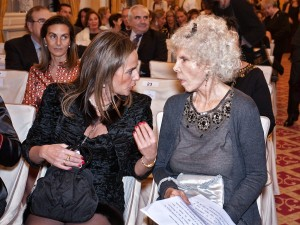 2009 premios Bilbotarrak  (15)