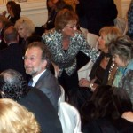 2009 premios Bilbotarrak   (20a)