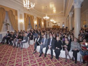 2009 premios Bilbotarrak  (22)