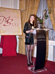 2009 premios Bilbotarrak  (23)
