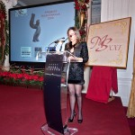 2009 premios Bilbotarrak  (24)