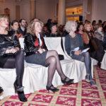 2009 premios Bilbotarrak  (25)