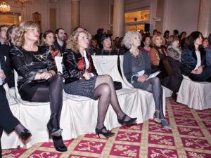 2009 premios Bilbotarrak   (26)