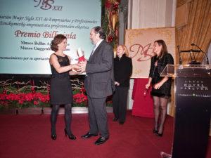 2009 premios Bilbotarrak   (27)