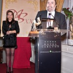 2009 premios Bilbotarrak   (29)