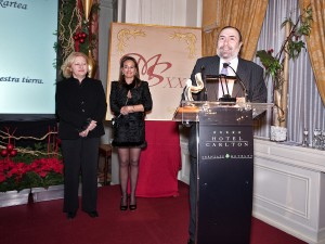 2009 premios Bilbotarrak   (30)