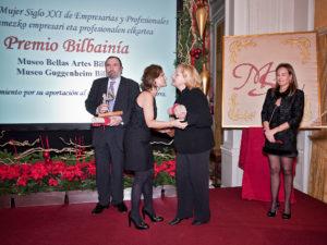2009 premios Bilbotarrak   (32)