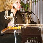 2009 premios Bilbotarrak   (33)