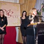 2009 premios Bilbotarrak   (34)