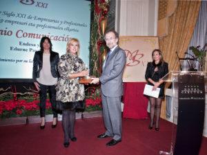 2009 premios Bilbotarrak   (36)