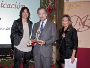 2009 premios Bilbotarrak   (37)
