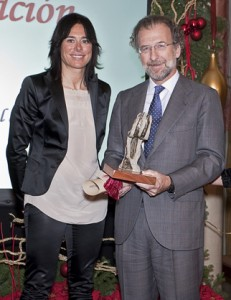 2009 premios Bilbotarrak   (38)