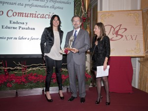 2009 premios Bilbotarrak   (40)