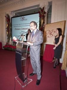 2009 premios Bilbotarrak   (41)