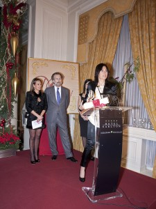 2009 premios Bilbotarrak   (42)