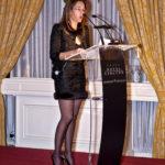2009 premios Bilbotarrak   (44)
