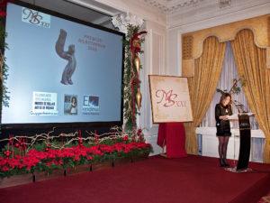 2009 premios Bilbotarrak   (45)