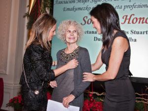 2009 premios Bilbotarrak  (59)