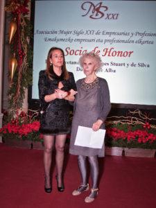 2009 premios Bilbotarrak  (61)