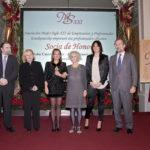 2009 premios Bilbotarrak  (62)