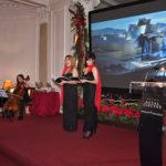 2009 premios Bilbotarrak  (64)