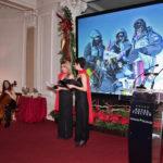 2009 premios Bilbotarrak  (65)
