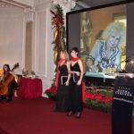 2009 premios Bilbotarrak  (66)