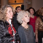 2009 premios Bilbotarrak  (67)