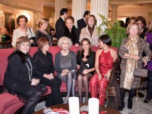 2009 premios Bilbotarrak  (69)