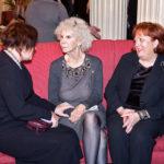 2009 premios Bilbotarrak  (73)