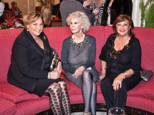2009 premios Bilbotarrak  (75)