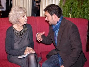 2009 premios Bilbotarrak  (77)