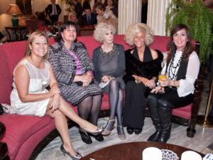 2009 premios Bilbotarrak  (83)