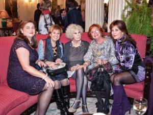 2009 premios Bilbotarrak  (86)