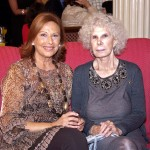 2009 premios Bilbotarrak  (89)