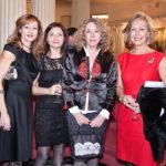 2009 premios Bilbotarrak  (90)