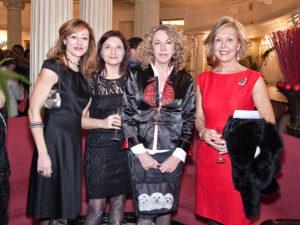 2009 premios Bilbotarrak   (91)