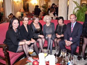 2009 premios Bilbotarrak  (92)