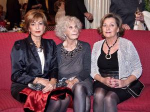 2009 premios Bilbotarrak  (93)