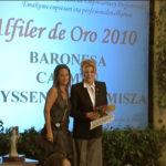 2010 Baronesa 1 (21)