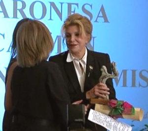 2010 Baronesa 1 (30)