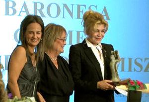 2010 Baronesa 1 (47) x